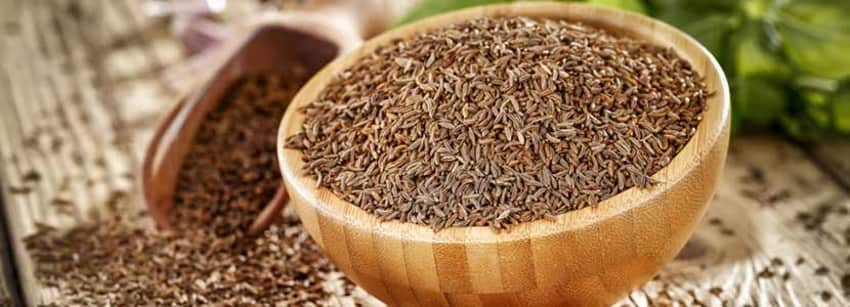 Cumin (Jeera) Benefits And Its Side Effects | Lybrate