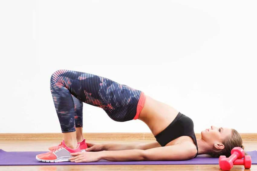 Yoga For Depression Top 4 Yoga Poses For Depression And Anxiety