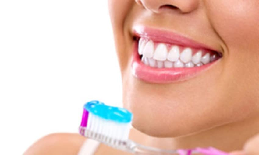 Crooked Teeth Articles Health Tips Questions Answers Advice