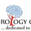 Dr Vishal Jogi - Arpan Neurology Centre Ahmedabad