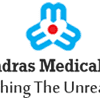 MMM Clinic Chennai