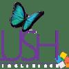 Lush Skin & Hair Clinic Delhi