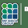 Belle Vue Clinic Kolkata
