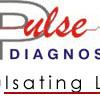 Pulse Diagnostics  Kolkata
