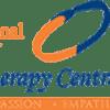 International Oncology Cnetre Mumbai
