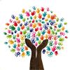 LoveForLife Rehabilitation Services Delhi