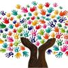 LoveForLife Rehabilitation Services Bareilly