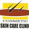Cosmetic Skin Care Clinic Bangalore