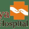 Aarogya Hospital, Gastroenterologist, Endoscopist & Best Liver Specialist Ghaziabad