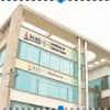 Max Med Centre Delhi