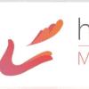 Human Touch Clinic Mumbai