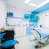 Dr Malik Clinic Delhi