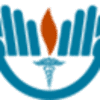 Meditrina Institute of Medical Sciences  Nagpur