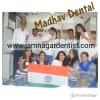 MADHAV DENTAL Jamnagar