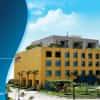 Neotia Getwel Healthcare Centre Siliguri