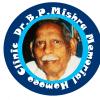 Dr.B.P.Mishra's Homeoheal Indore