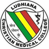 Christian Medical College & Hospital Ludhiana