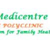 Getwell Medicentre Faridabad