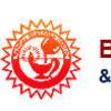 Bombay Hospital & Medical Research Centre Mumbai