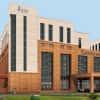 Jaypee Hospital Noida
