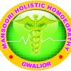 Mansoori Holistic Homoeopathy Gwalior