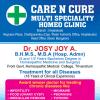 homeo clinic irinjalakuda thrissur kerala  for piles thyroid infertility hairfall migarinekerala Thrissur
