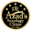 Dr Azad Clinic Pvt Ltd,Gwalior Gwalior