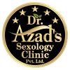 Dr Azad Clinic Pvt Ltd,Morena Morena