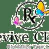 Revive Clinics Hyderabad