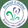 Dental lifeline Chandigarh