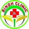 Dr.Singh Clinic Noida
