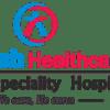 Aakash Healthcare: Super Speciality Hospital Delhi