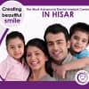 Dr. Sachin Mittal's Advanced Dentistry  Hisar