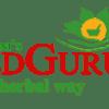 Vaidya Ayurvedguru Pvt Ltd Karnal