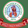 Lake City Hospital Bhopal