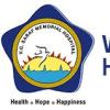 VG Sharaf Hospital Ernakulam