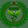 Pushkarna Research Association for Natural Aid Qadian