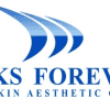 LOOKS FOREVER HAIR AND SKIN AESTHETIC CLINIC Noida