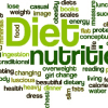Diet e clinic, Adam's Diagnostic centre Bangalore