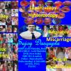 Saha Polyclinic, Sodepur, Phone 9432316865 Kolkata