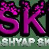 Kashyap Skin Clinic Delhi