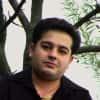 Dr. Anuj Khanna | Lybrate.com