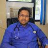 Dr. Shuchit Pandey | Lybrate.com