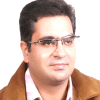 Dr. Vinod Raina | Lybrate.com