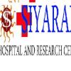 Dr. Shekhar Shekhawat   Lybrate.com