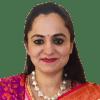 Dr. Rupali Bassi Goyal | Lybrate.com
