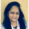 Dr. Manisha Gogate | Lybrate.com