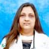 Dr. Purvi Chhablani | Lybrate.com