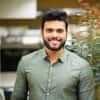 Dr. Sai Vivek Areti   Lybrate.com