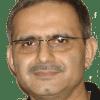 Dr. Raman Handa   Lybrate.com